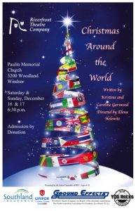 christmas-around-the-world-poster1