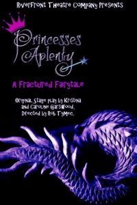 princesses-aplenty1